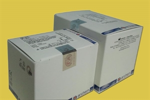 Picture of Microalbumin Control