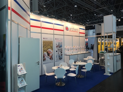 Picture for category 2014 Medica Dusseldorf Germany