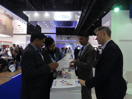 Picture for category MEDLAB DUBAI 2019